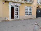 RABJ002 Alquiler de local comercial en Palomares
