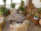 SH316 Venta de casa de 3 dormitorios en Los Lobos, Almería
