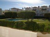 RA171 Alquiler de apartamento de 2 dormitorios en Vera playa, Almería.