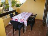 Alquiler de apartamento en Lomas del Mar 4, Vera playa RA348