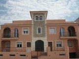 Apartamento de alquiler en Palomares, Almería RA378