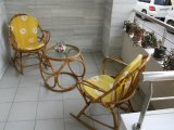Apartamento para alquilar de 2 dormitorios en Villaricos RA671