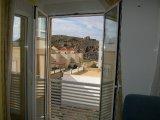 Apartamento de 3 dormitorios en Garrucha SA719