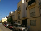 Apartamento 2 dormitorios, Turre, Almería SA685
