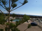 Apartamento 3 dormitorios en Villaricos, Almería SA776