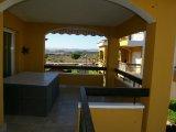 Apartamento de 2 dormitorios en Lomas del mar 1, Vera playa SA788