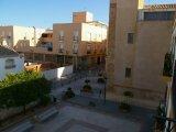 Piso de 4 dormitorios situado en el centro de Vera, Almería SA759