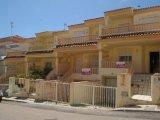 Duplex de 3 dormitorios situado en Palomares SD264