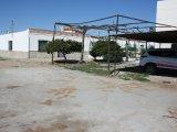 Alquiler de casa de 3 dormitorios en Palomares RA442