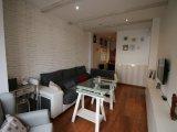 Apartamento de 2 dormitorios en Garrucha, Almería, vistas al mar SA807