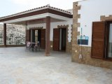 Casa en Venta en Sorbas, Almería, 4 dormitorios SH483