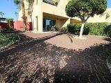 Apartamento en planta baja en Valle del Este, Vera playa SA830
