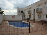 Apartamento para Alquilar 2 dormitorios en Palomares, Almería RA477