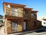 Casa de 3 dormitorios en Villaricos, Almería SH485