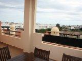 Alquiler de apartamento de 2 dormitorios en Paraiso Vera playa RA482