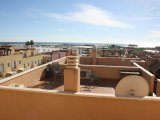 Casa para alquilar de 3 Dormitorios en Palomares, Almería RA483