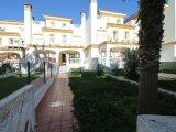 Alquiler de duplex de 2 dormitorios en Vera playa, RA490