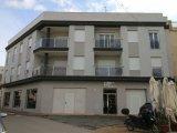 Apartamento nuevo de 3 dormitorios en Palomares RA534