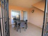 Apartamento de 1 dormitorio en Palomares, Almería RA571