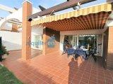 Casa pareada de 3 dormitorios en Mirador de Vera, Vera playa RA580