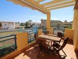 Apartamento para vacaciones por 2 dormitorios en Puerto Rey RA585