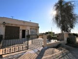 Casa para alquilar de 2 dormitorios en Antas RA590