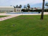 SA359 Vente appartement 2 chambres a Vera Playa, Almeria.