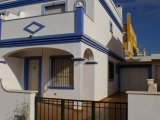 SD241.3 Three bedroom duplex for sale in San Juan de los Terreros