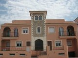 Apartment for rental 2 bedrooms in Palomares, Almería RA378