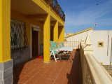 Apartment for rent of 3 bedrooms in Palomares, Almería RA389