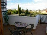 Appartement à louer à Palomeres, Almeria RA278