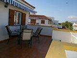 Appartement 1 chambre, Vera plage, Almeria. SA778