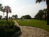 Appartement à Vera playa, Almeria SA775