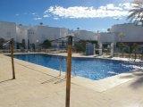 Appartement 2 chambres à Vera Playa, Almeria RA438