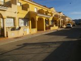 Duplex for rent of 3 bedrooms in Palomares SD