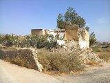 Land For sale in Cuevas del Almanzora, Portilla SA819