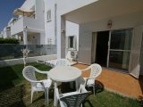 Apartment for rent in Vera playa, Ground floor RAMedina