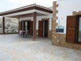Maison à Vendre à Sorbas, Almería, 4 chambres SH483