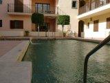 À louer appartment , 3 chambres, Villaricos RA212