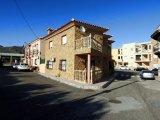 House for rent of 3 bedrooms in Villaricos, Almería RA493