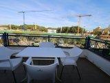 Apartment for rent of 2 bedrooms in Vera playa, Almería RA489