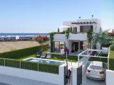 House for sale of 2 o 3 bedrooms in San Juan de los Terreros SH491
