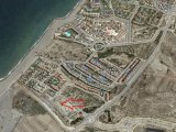 Plot for sale in Vera playa, Almería SA844