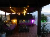 Appartement 1 chambre à Louer à Vera, Lomas del Mar 3 RA484