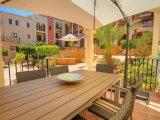 Apartment for sale of 3 bedrooms in Villaricos, Almería SA850