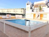 Apartment for rent of 2 bedrooms in Palomares RA515