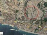 Rustic Plot for sale of 10.000 m2 in Garrucha SA885