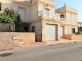 Duplex for rent of 3 bedrooms in Vera, Almería RD570