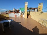 Apartment for rent of 2 bedrooms in Vera playa RA364