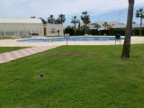 SA359 Two bedroom apartment for sale in the naturist zone